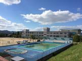 川西市立陽明小学校