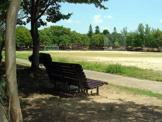 水明台第5公園