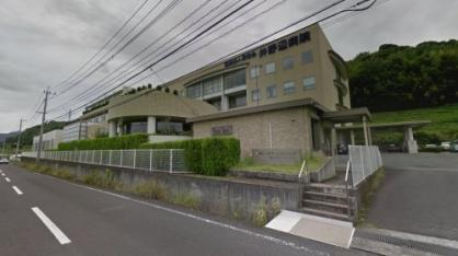 井野辺病院の画像1