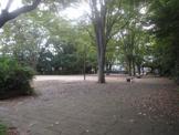 西口中央公園