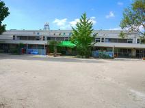 木津川市立相楽保育園
