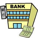 りそな銀行 茨木支店