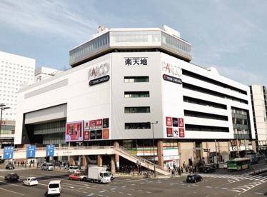 PARCO 錦糸町店の画像1