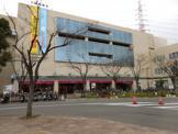 イオン 古川橋店