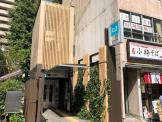 稲荷町(東京都)