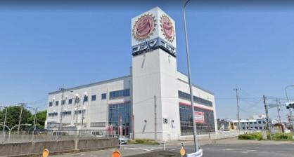 コジマNEW宇都宮南店の画像1
