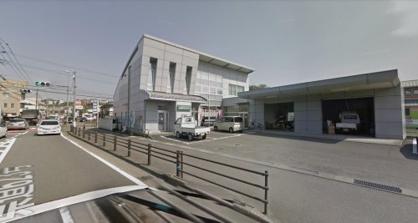JAおおいた東稙田支店の画像1