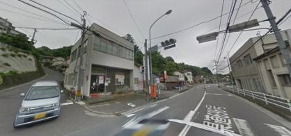 JAおおいた大分八幡支店の画像1