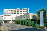 北摂総合病院