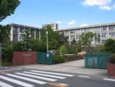 大阪府立豊島高校
