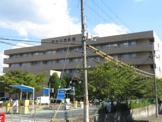 市立川西病院