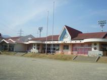 百田保育所