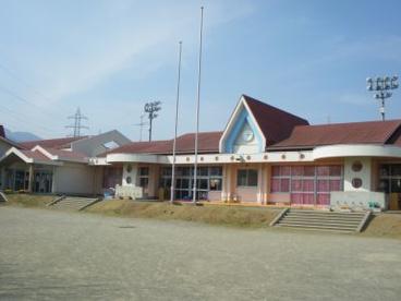 百田保育所の画像1