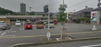 セブンイレブン 大分荏隈店の画像1