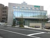 関西みらい銀行箕面中央支店