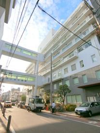 池上総合病院の画像1