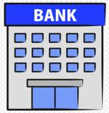 北洋銀行 北七条支店