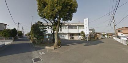 JAおおいた滝尾支店の画像1