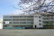 国分寺第七小学校