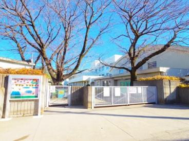 小平第四小学校の画像1