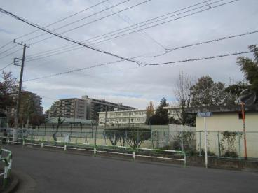 小平第九小学校の画像1