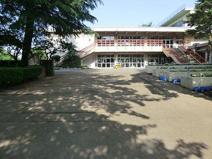 小平第十一小学校