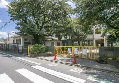 学園東小学校の画像1