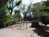 坂下三丁目第二児童遊園