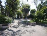 坂下三丁目第二公園