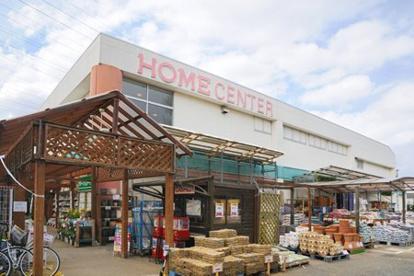 Olympic(オリンピック) 立川若葉店の画像1