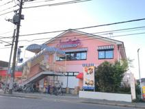 ジョナサン 小平店