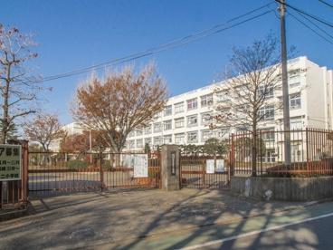 小金井第二小学校の画像1