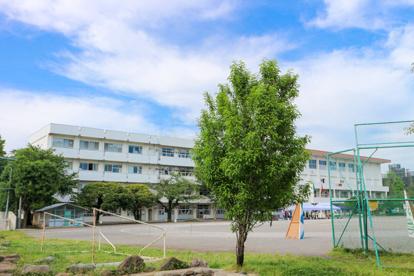 矢崎小学校の画像1