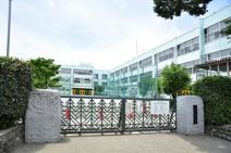 国立第一小学校