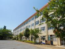 国立第三小学校