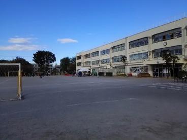 国立第六小学校の画像1