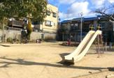 北町児童公園