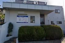 海部胃腸内科医院
