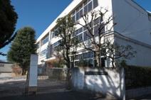 国立第二中学校