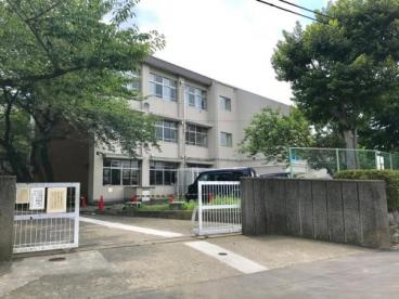 国立第三中学校の画像1