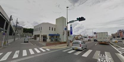 豊和銀行寒田支店の画像1