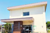 石畑診療所