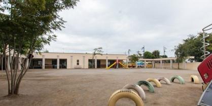坂の上幼稚園の画像1