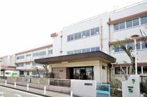 川崎市立臨港中学校