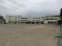 川崎市立大島小学校