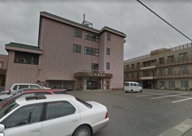 今津病院の画像1