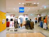 GU浅草ROX3G店