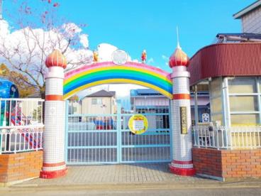 たかのだい幼稚園の画像1