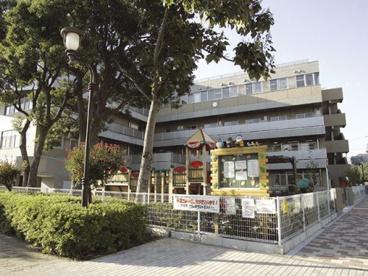 光明高倉保育園の画像1