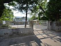 千春保育園